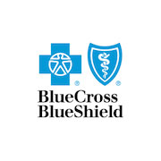 blue-cross180.jpg